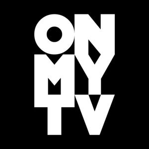 On My TV (EP 2)