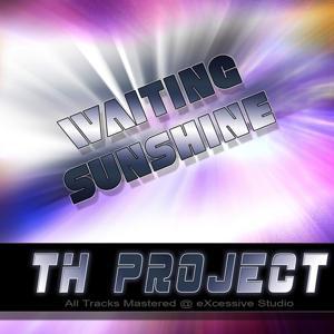 Waiting Sunshine