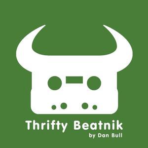 Thrifty Beatnik