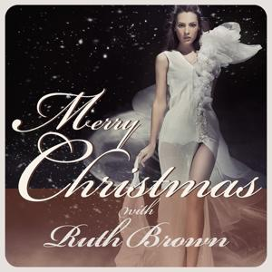 Merry Christmas With Ruth Brown