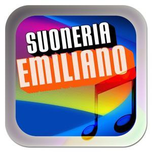 Suoneria Emiliano (Le suonerie con il mio nome per cellulari)