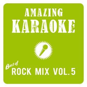 Best of Rock Mix, Vol. 5
