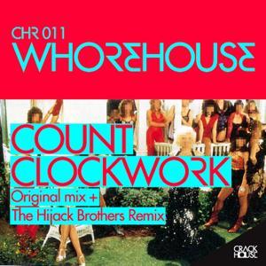Whorehouse