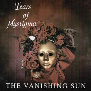 The Vanishing Sun (Remastered)
