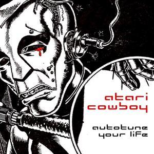 Autotune Your Life