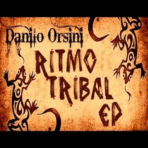 Ritmo Tribal