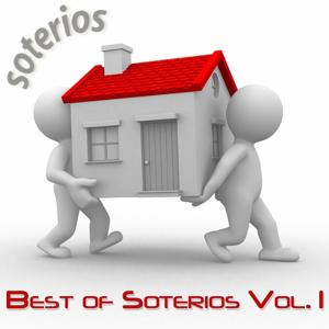 Best of Soterios Records, Vol. 1