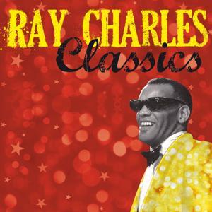 Ray Charles (Classics)
