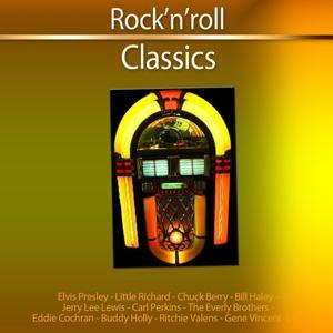 Rock'n'roll (Classics)