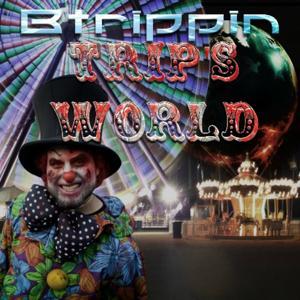Trip's World