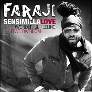 Sensimilla Love - Single