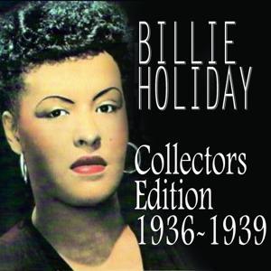 Collectors Edition (1936 - 1939)