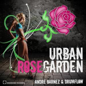 Urban Rosegarden