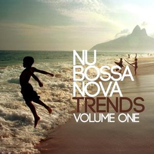 Nu Bossanova Trends, Vol. 1