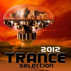 Trance Selection 2012