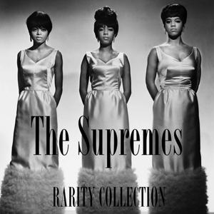 The Supremes (Rarity Collection)