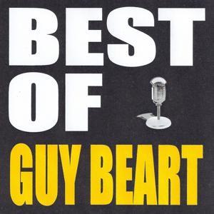 Best of Guy Beart