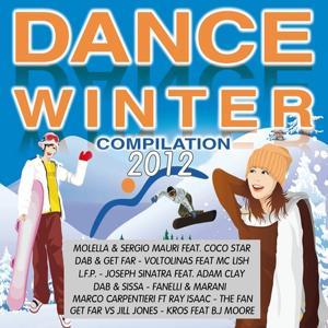 Dance Winter 2012 Compilation