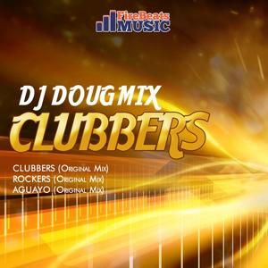 Clubbers EP