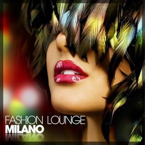 Fashion Lounge Milano