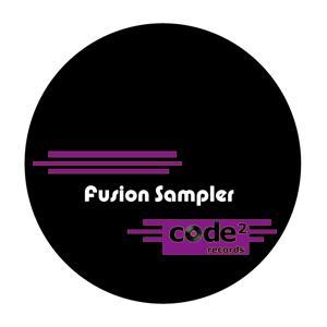 Fusion Sampler