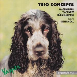 Trio Concepts (Yasper)