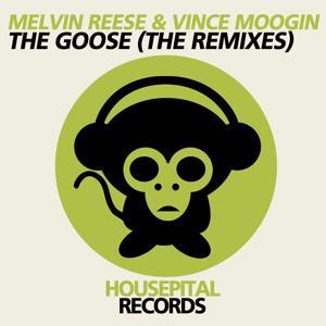 The Goose (The Remixes)