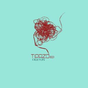 Tipazo EP