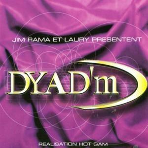 Dyadm (Jim Rama Laury)