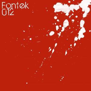Fontek012