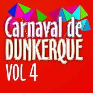 Carnaval de Dunkerque, Vol. 4