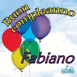 Tanti auguri a te (Auguri Fabiano)