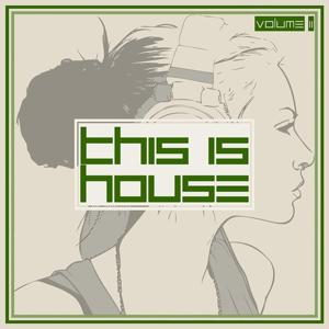 This Is House (Volume 2)