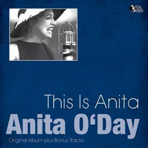 This Is Anita (Original Album Plus Bonus Tracks)