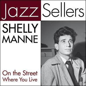 On the Street Where You Live (JazzSellers)