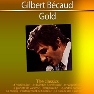 Gold - The Classics: Gilbert Bécaud