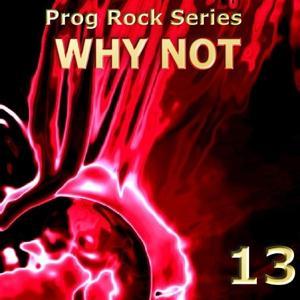 Prog Rock Series - 13