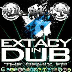 Extacy in Dub (The Remix EP)