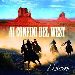 Ai confini del west