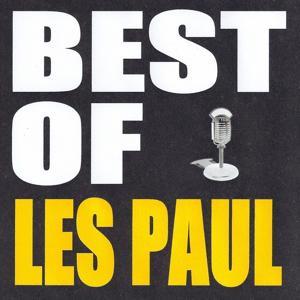 Best of Les Paul