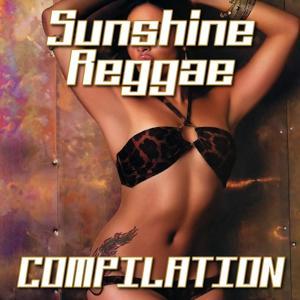 Sunshine Reggae Compilation