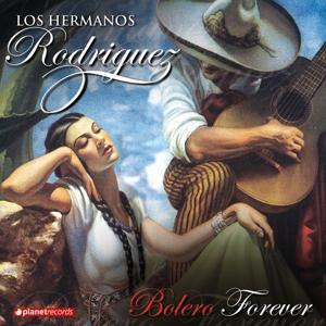 Bolero Forever