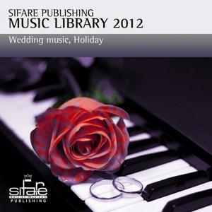 Careless Whisper (S.valentine, Holiday, wedding Music, Music Library 2012)
