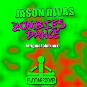 Zombies Dance