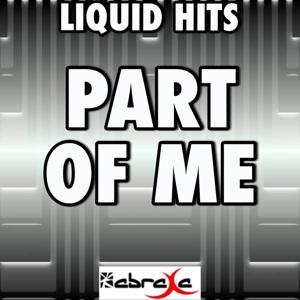 Part of Me - Remake Tribute to Katy Perry