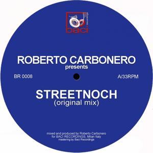 Streetnoch