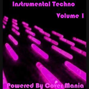Instrumental Techno House, Vol. 1