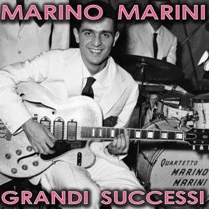 Marino Marini grandi successi
