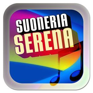 Suoneria Serena (Le suonerie con il mio nome per cellulari)