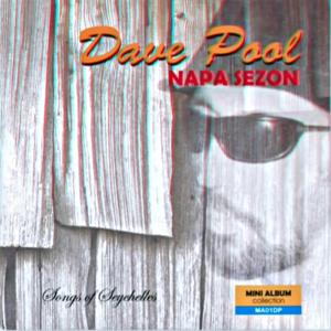 Dave Pool (Napa Sezon)